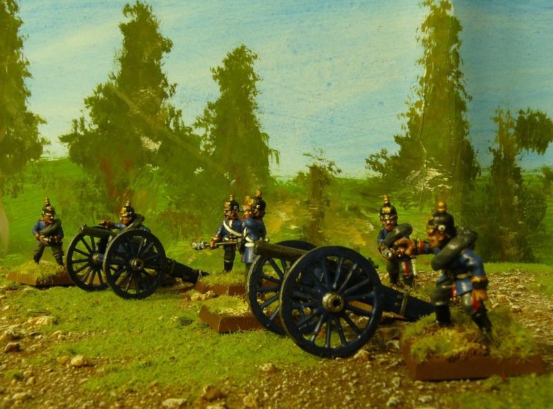 C'était la Guerre de 1870 P1170424