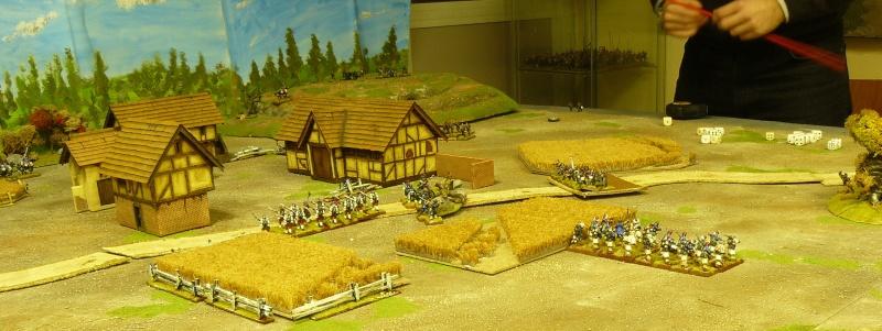 C'était la Guerre de 1870 P1170425