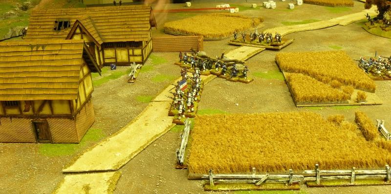 C'était la Guerre de 1870 P1170426