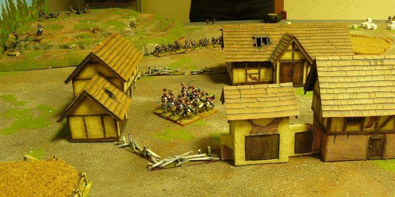 C'était la Guerre de 1870 P1170427