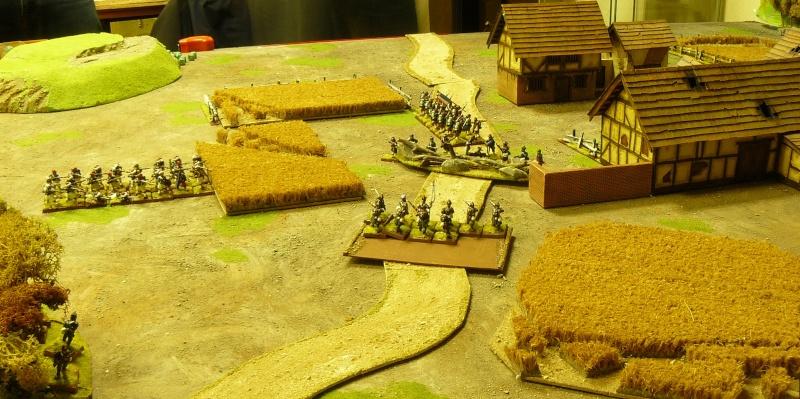 C'était la Guerre de 1870 P1170428