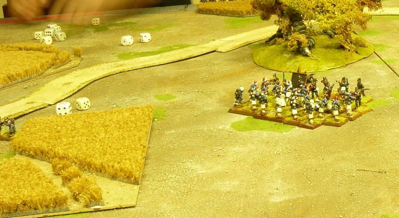 C'était la Guerre de 1870 P1170430