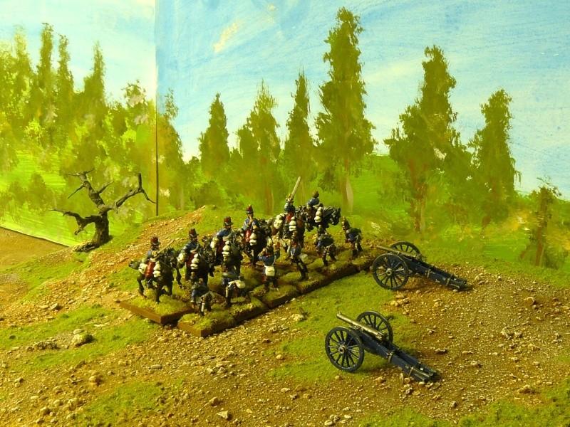 C'était la Guerre de 1870 P1170431