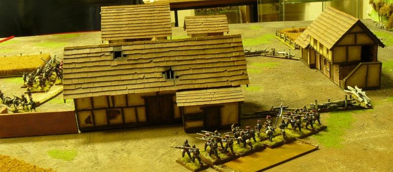 C'était la Guerre de 1870 P1170432
