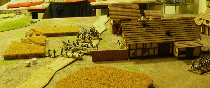 C'était la Guerre de 1870 P1170433