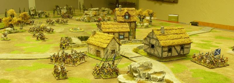 Un peu de guerre civile anglaise ! P1170821