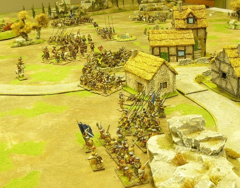 Un peu de guerre civile anglaise ! P1170833