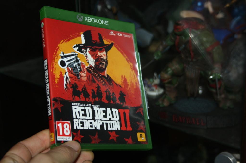[VDS] Red dead redemption 2 Img_5419