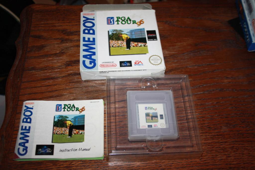 Petits jeux GB en boite Img_6727