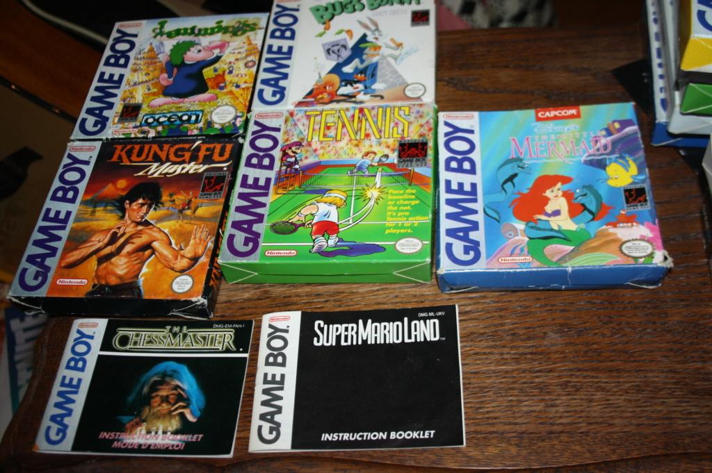 Petits jeux GB en boite Img_6811