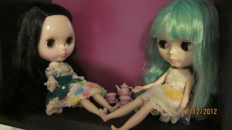 Mes filles en Lilamarine 00111
