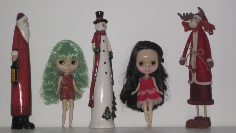 Mes filles en Lilamarine 00512