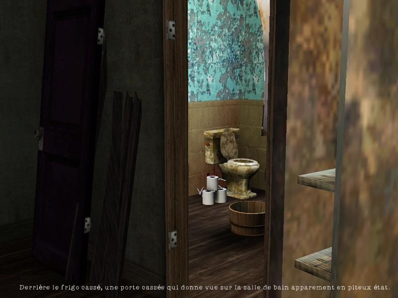 [Créations diverses] Les créations d'AnaisLu - Page 2 Screen30