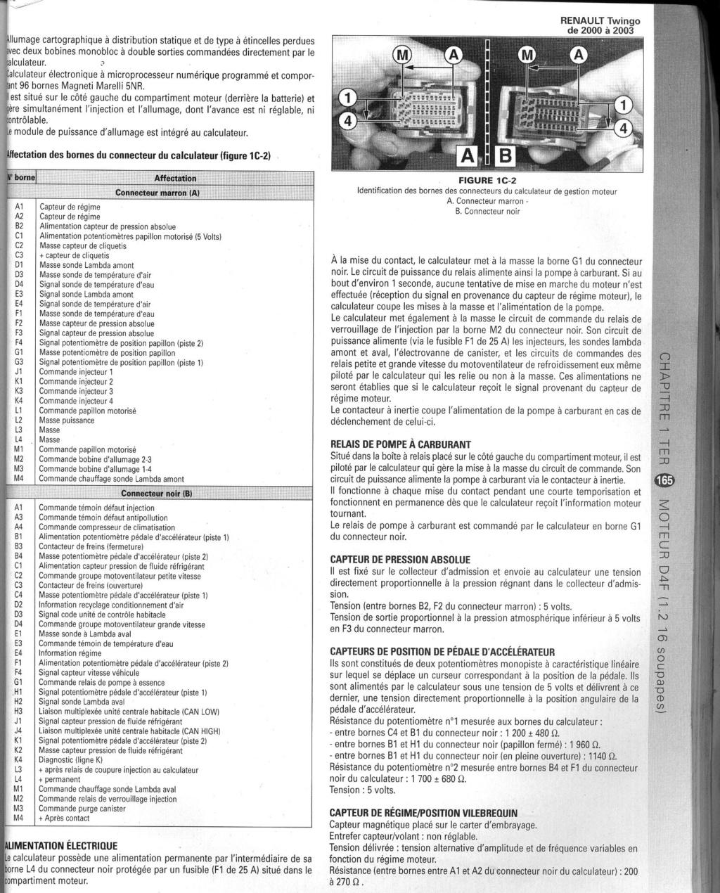 panne bizarre - Page 2 Ago15910