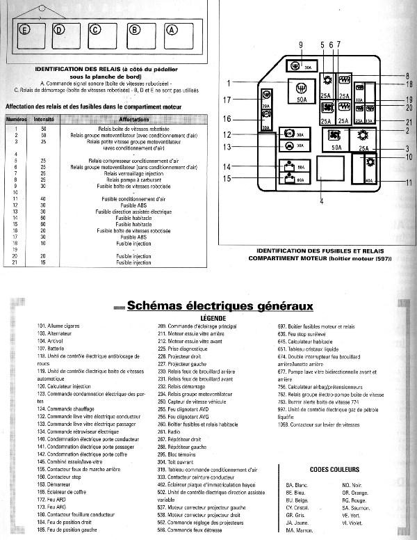 panne bizarre - Page 2 Ago16210