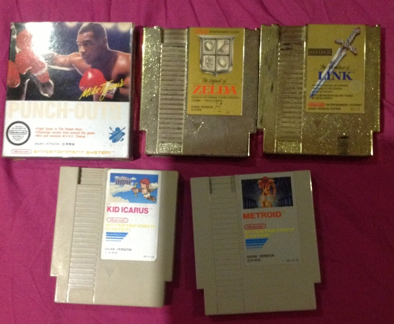 Ma collection Nes  Img_0013