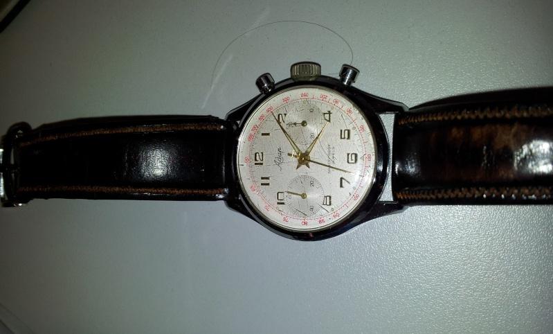 Jaeger -  [Le TOPIC des demandes d'IDENTIFICATION et RENSEIGNEMENTS de montres est ICI] - Page 39 Adap11
