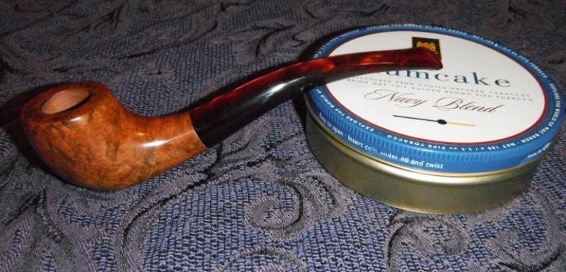 pipe4 Hornle10