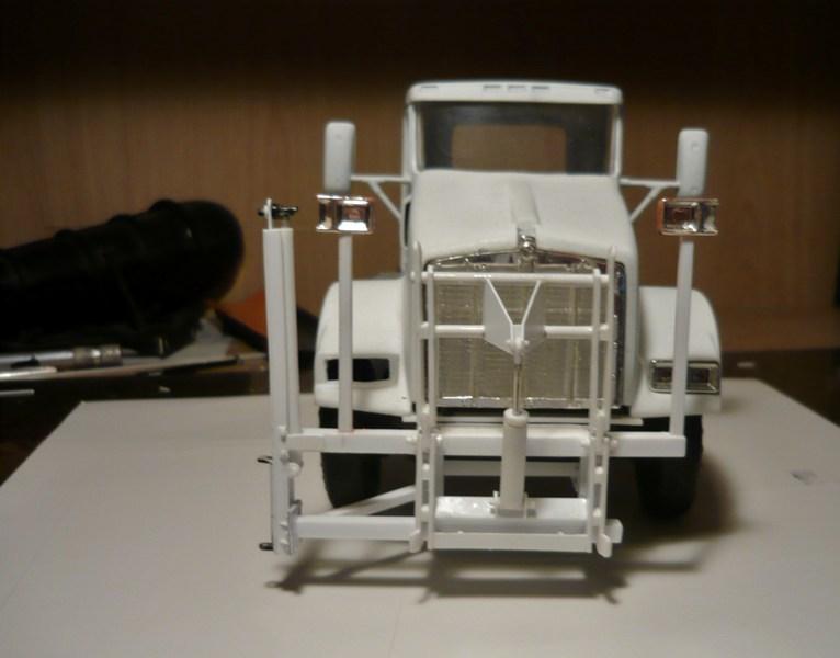 kenwork T 800 12 roues équipement neige Tenco P1070013
