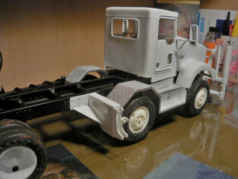 kenwork T 800 12 roues équipement neige Tenco P1070015