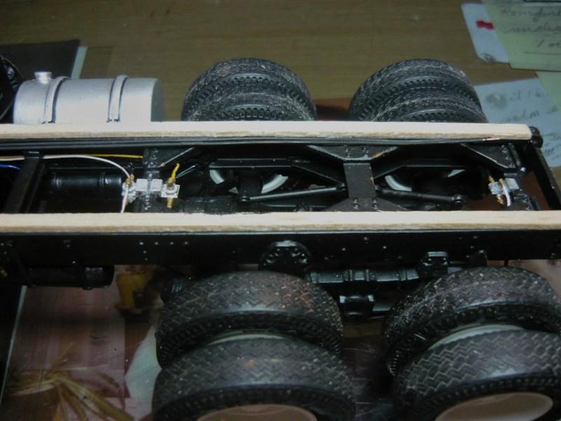 kenwork T 800 12 roues équipement neige Tenco P1070035