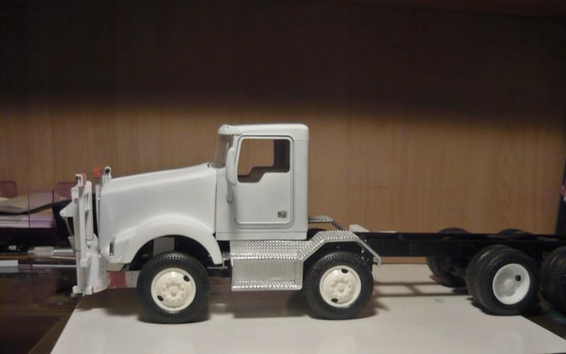 kenwork T 800 12 roues équipement neige Tenco P1070040