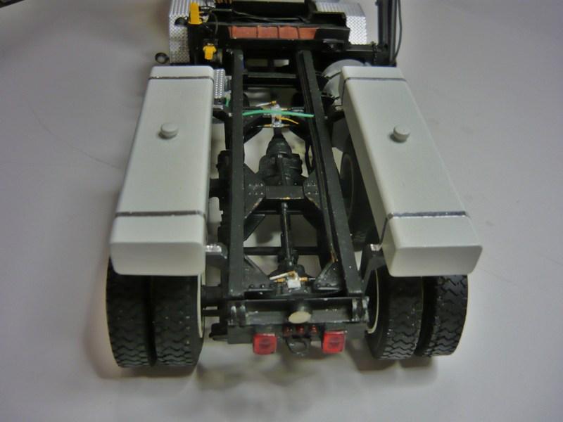 kenwork T 800 12 roues équipement neige Tenco P1070113