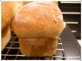 Petits pains au lait Petits10
