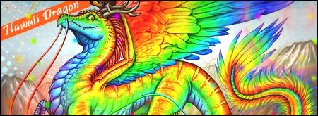 les attaques les armures et les  clefs des personnage principaux  Dragon10