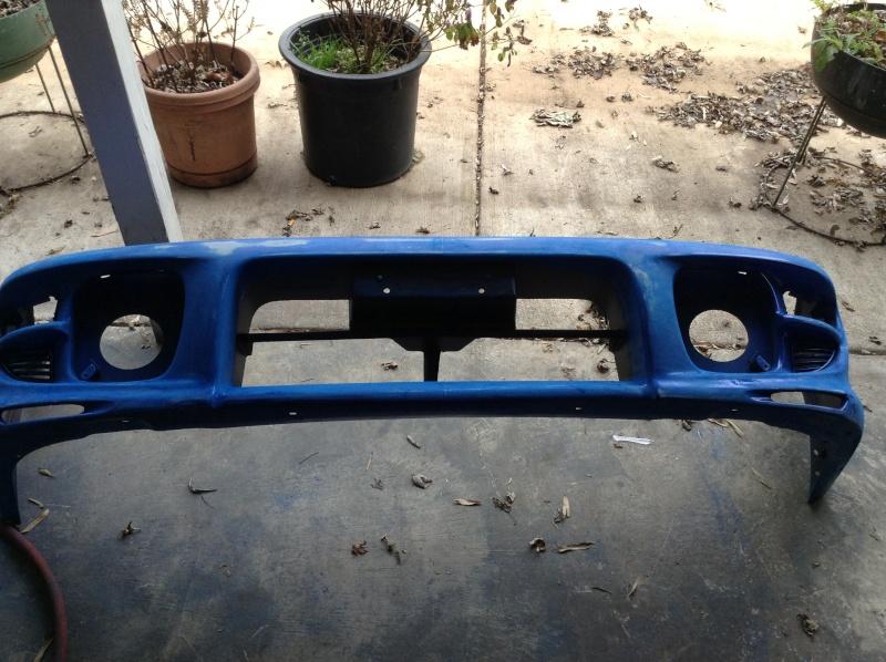 95 Corolla Build Img_3510