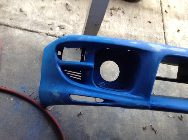 95 Corolla Build Img_3513