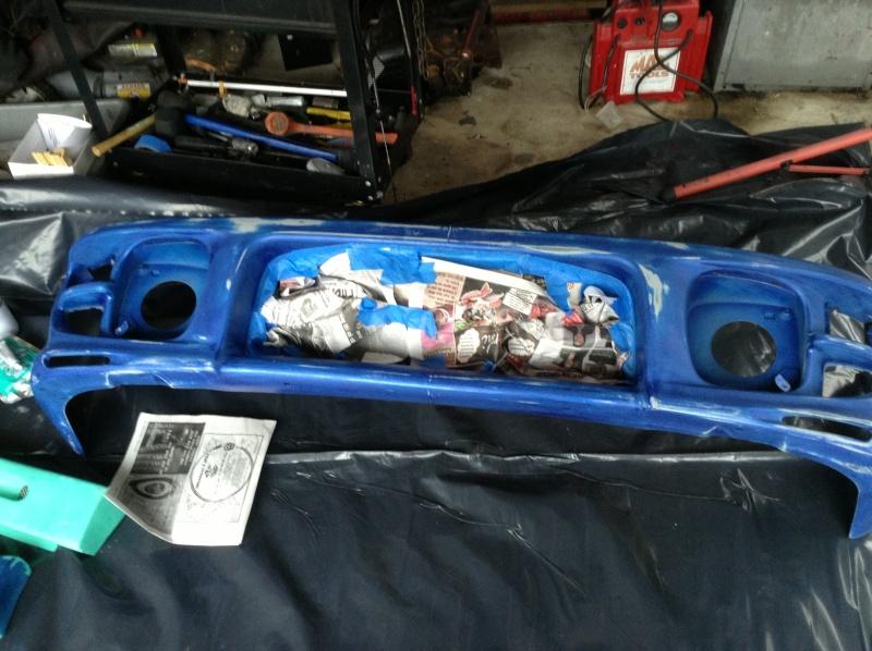 95 Corolla Build Img_3514