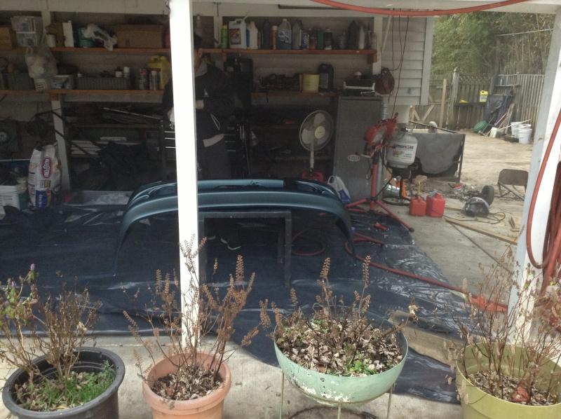 95 Corolla Build Img_3518