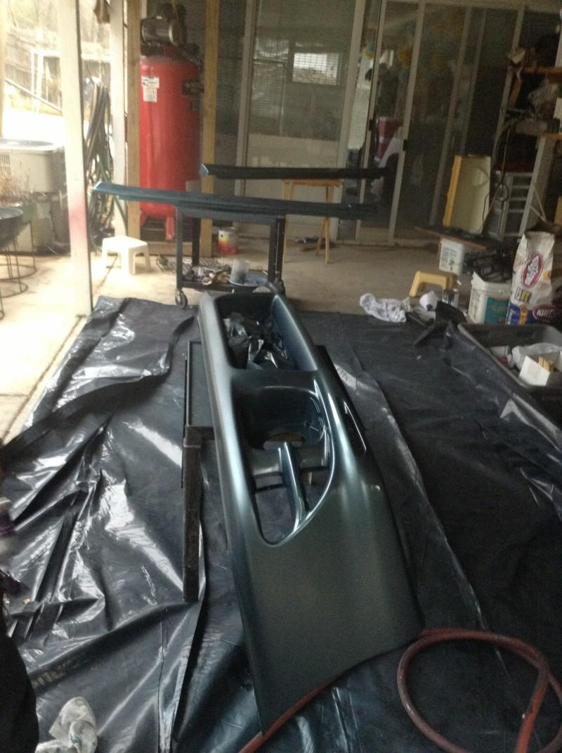 95 Corolla Build Img_3519