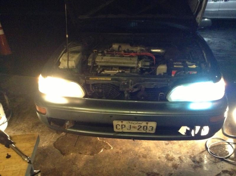 95 Corolla Build Img_3524