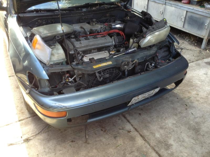 95 Corolla Build Img_3610