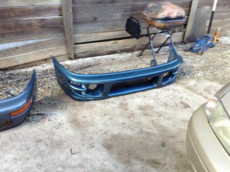 95 Corolla Build Img_3612