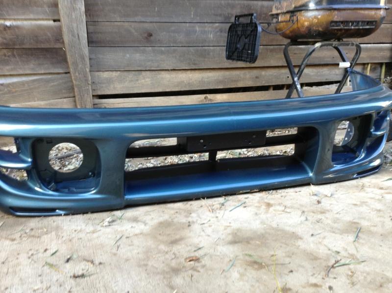 95 Corolla Build Img_3614