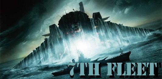 7th Fleet