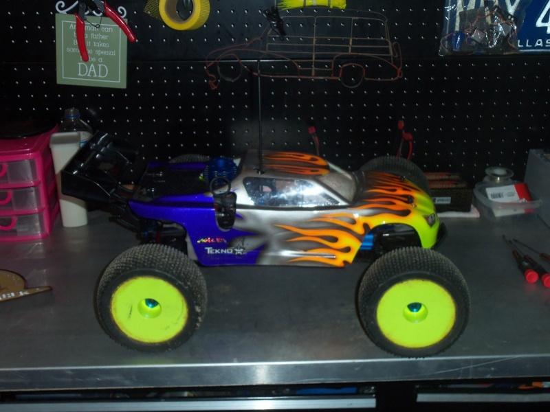Model carro ?  T2ec1611
