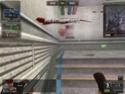 Mass Kill ou Piercing Shot Pointb13