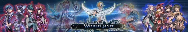 World Flyff