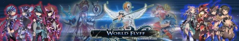 World Flyff