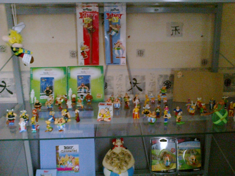 Ma collection (Mika) Photo063