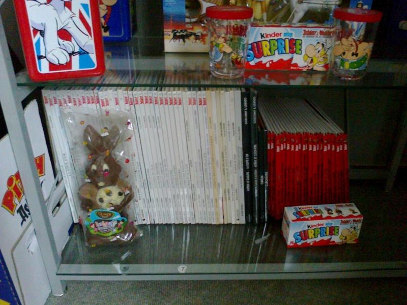 Ma collection (Mika) Photo065
