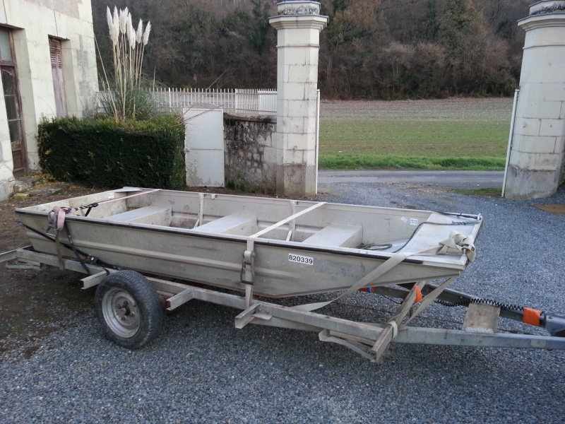 aménagement barque aluminium 20121211