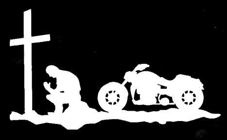 Jean-Louis LEMETTRE, Louis le Diable nous a quittés - Page 3 Biker_10