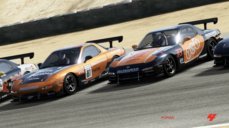 [ONE NIGHT] - RX-7 Gentlemen Drivers Competition - Pagina 4 Trofeo10