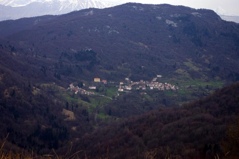 foto dei posti in cui viviamo 28-03-11