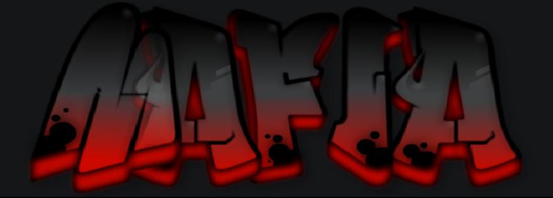 Mafia Gang Mafia_10